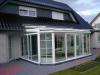 wintergarten preise wintergarten hersteller preis. Black Bedroom Furniture Sets. Home Design Ideas